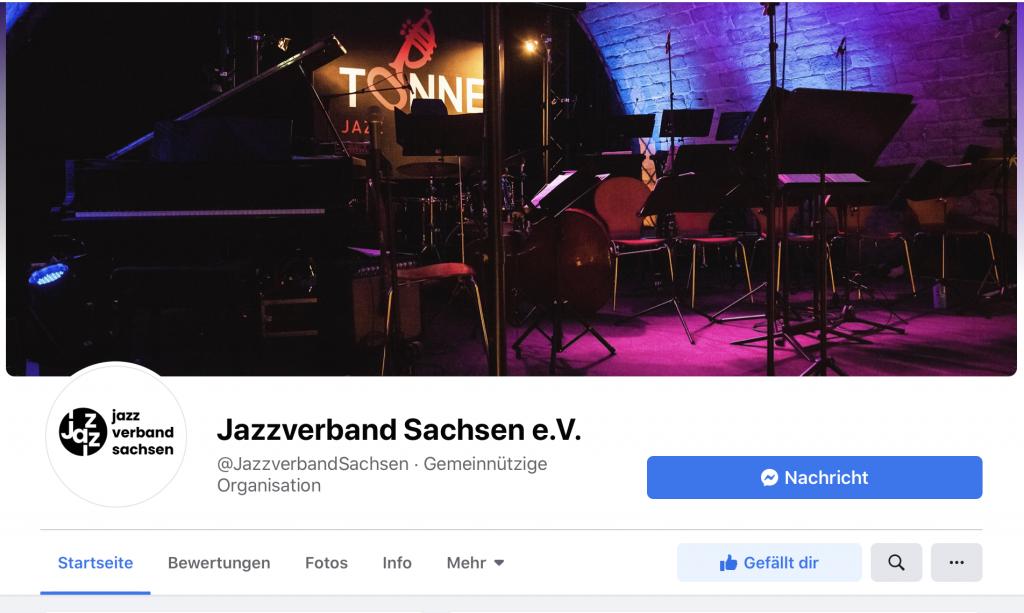 Facebook_Seite_Online