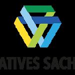 KREATIVES-SACHSEN_Logo