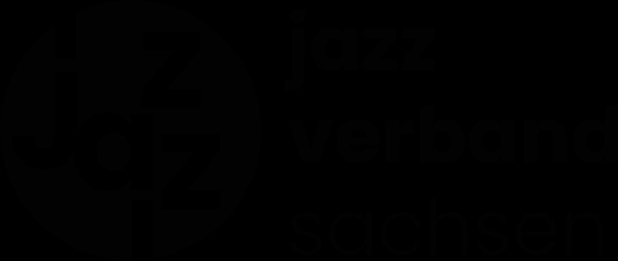 Jazzverband Sachsen