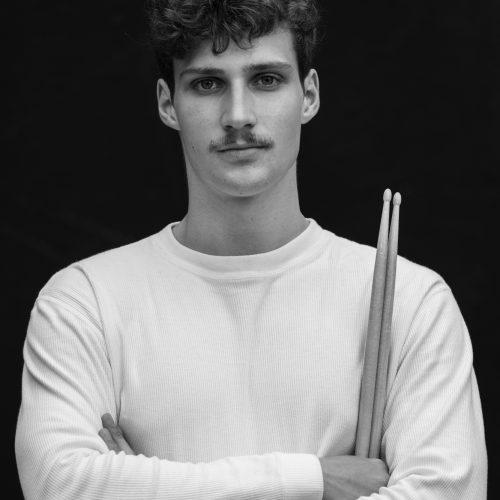 Valentin Steinle